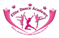ELITE DANCE ACADEMY 2019