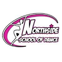 NORTHSIDE SCHOOL OF DANCE 2019