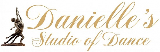 Danielle's Studio of Dance 2019
